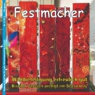2012 2 - Evangelisch-Lutherische Kirche in der Wesermarsch