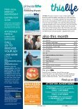 Pittwater Life September 2020 Issue - Page 4