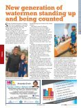 Pittwater Life September 2020 Issue - Page 6
