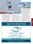 Pittwater Life September 2020 Issue - Page 7
