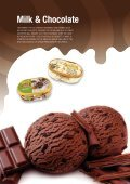 Trendsetter for ice cream - InduQuip - Page 4
