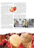 Trendsetter for ice cream - InduQuip - Page 7