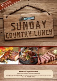 Sunday_Country_Lunch_A4_Speisekarte