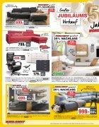 2020/35 - Möbel Borst 26.08. - 08.09.2020 - Seite 4