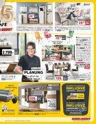 2020/35 - Möbel Borst 26.08. - 08.09.2020 - Seite 5