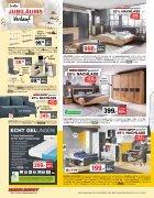 2020/35 - Möbel Borst 26.08. - 08.09.2020 - Seite 6