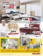 2020/35 - Möbel Borst 26.08. - 08.09.2020 - Seite 7