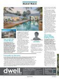 dwell. on the Northern Beaches. 270820 - Page 2