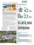 dwell. on the Northern Beaches. 270820 - Page 3
