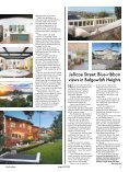 dwell. on the Northern Beaches. 270820 - Page 5