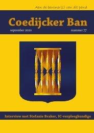 Coedijckerban 4382 17X24 WEB