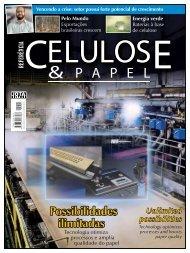 Celulose_46Web