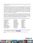 SAM HARVEY WINS PREMIER PRO OPEN WORLD ... - Sea-Doo - Page 2