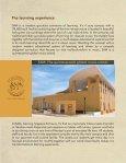 Swarnabhoomi Academy of Music - MARG Group - Page 3