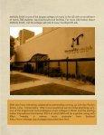 Swarnabhoomi Academy of Music - MARG Group - Page 5
