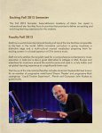 Swarnabhoomi Academy of Music - MARG Group - Page 6