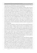 Geschichte des Instituts für Sozialforschung - Institut für ... - Page 2
