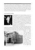Geschichte des Instituts für Sozialforschung - Institut für ... - Page 3