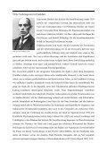 Geschichte des Instituts für Sozialforschung - Institut für ... - Page 5