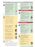 Fit für den Audit! Vom reaktiven zum proaktiven Lizenzmanagement. - Seite 3