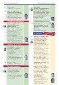 Fit für den Audit! Vom reaktiven zum proaktiven Lizenzmanagement. - Seite 4