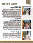 The Sparkling Eyes of My Roots - Ironman Triathlon - Page 3