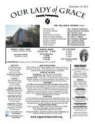 215-639-8500 - John Patrick Publishing Company