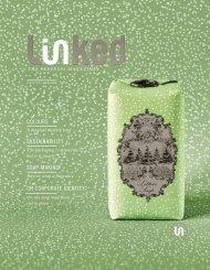 Janoschka magazine Linked_V5_2020