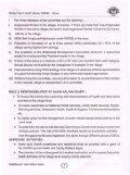 Gaon Kalyan Samiti Guideline - Angul - Page 5