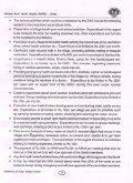 Gaon Kalyan Samiti Guideline - Angul - Page 6