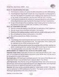 Gaon Kalyan Samiti Guideline - Angul - Page 7