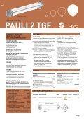 Eclairage en froid industriel - Sammode - Page 6