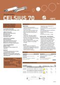 Eclairage en froid industriel - Sammode - Page 7