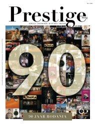 Prestige magazine_2020_ED3