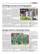 Unsere Teams 2020 - Page 3