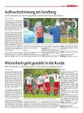 Unsere Teams 2020 - Page 5