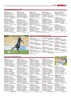 Unsere Teams 2020 - Page 7