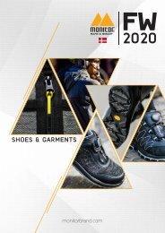 Monitor FW 2020 Katalog