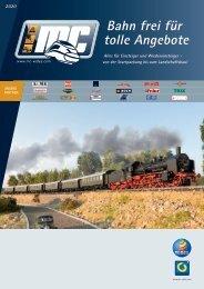 MC Katalog 2020 | MC40
