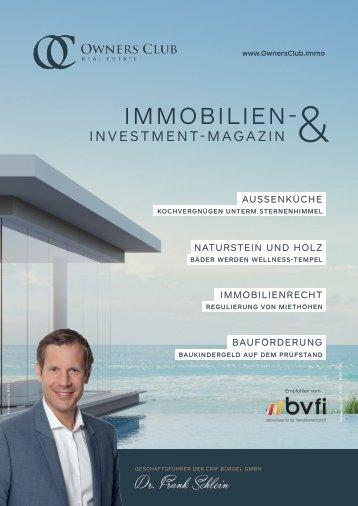 OC-Magazin 09.2020