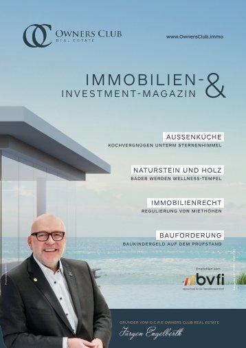 OC-Magazin_Engelberth-09.2020