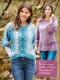 Woolly Hugs Maschenwelt Nr. 6/2020 - Seite 6