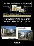 Jean-Philippe Mouton, - Saint-Quentin-en-Yvelines - Page 2
