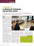 Jean-Philippe Mouton, - Saint-Quentin-en-Yvelines - Page 6