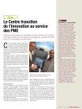 Jean-Philippe Mouton, - Saint-Quentin-en-Yvelines - Page 7