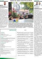 Dorfleben Westerholt 280820 - Seite 2