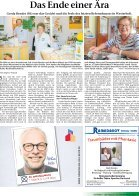 Dorfleben Westerholt 280820 - Seite 3