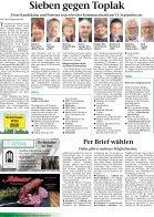 Dorfleben Westerholt 280820 - Seite 4
