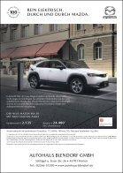 Dorfleben Westerholt 280820 - Seite 5