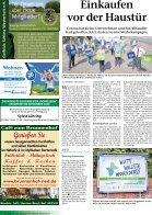 Dorfleben Westerholt 280820 - Seite 6
